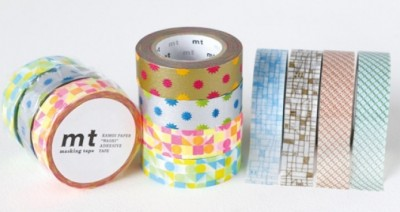 Atelierchezsoi blog - Qu est ce que le masking tape ...