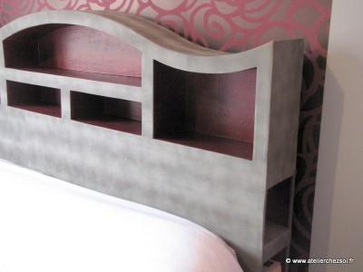 echantillons pour tester tous nos similicuirs atelierchezsoi. Black Bedroom Furniture Sets. Home Design Ideas