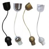 nouveau mat riel lectrique pour fabriquer vos luminaires atelierchezsoi. Black Bedroom Furniture Sets. Home Design Ideas