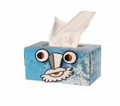 BOX-PROPS-FACES-PEOPLE-CREATION-TISSUE-337x300.jpg
