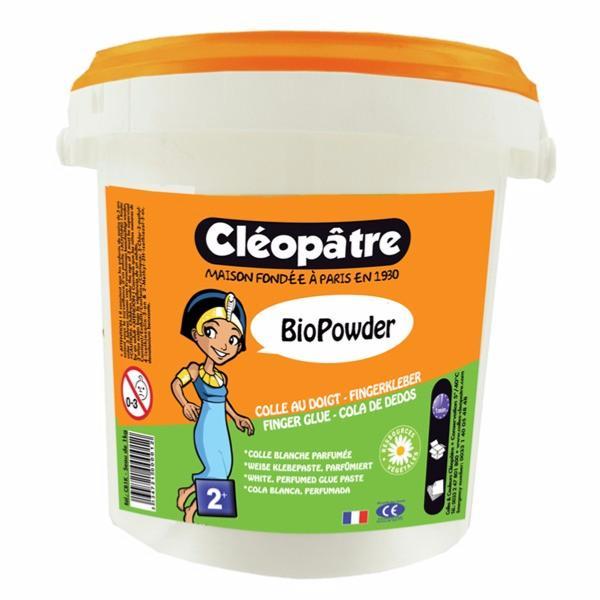 colle v g tale en poudre biopowder 700 gr cl op tre. Black Bedroom Furniture Sets. Home Design Ideas