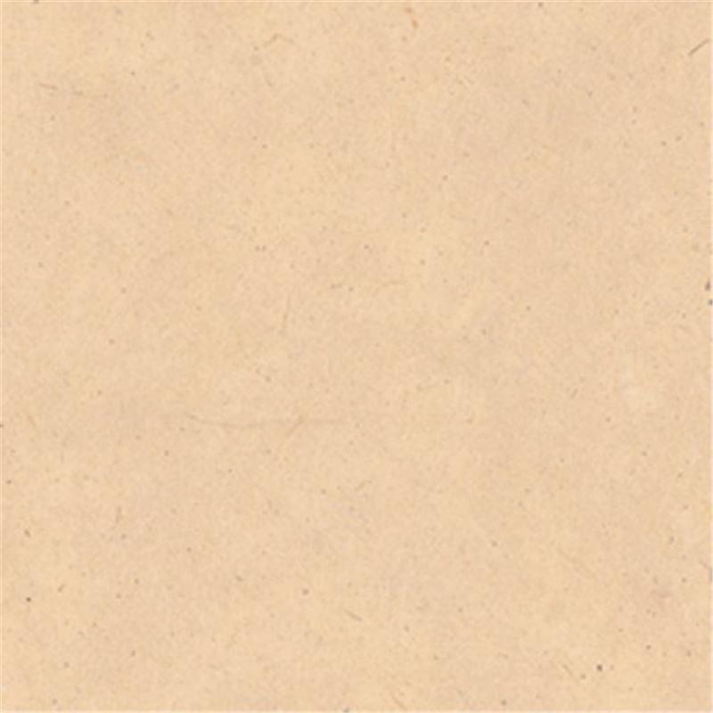 Papier népalais uni couleur Beige 50x75 cm de L'Atelier Chez Soi