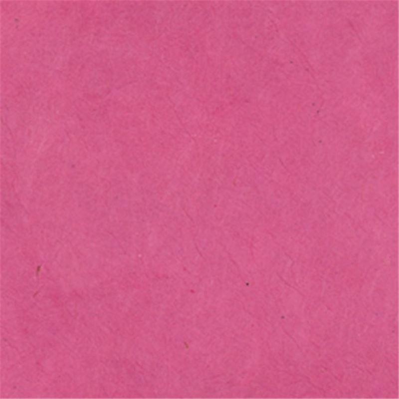 papier n palais uni couleur rose magenta 50x75 cm de l 39 atelier chez soi. Black Bedroom Furniture Sets. Home Design Ideas
