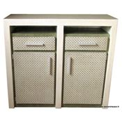 Buffet en carton Hoxane P19